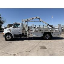Complete Vehicle STERLING ACTERRA 7500 American Truck Sales