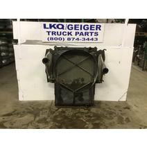 Radiator STERLING ACTERRA 7500 LKQ Geiger Truck Parts