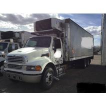 Complete Vehicle STERLING ACTERRA 8500 American Truck Sales