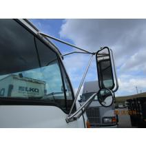 Mirror (Side View) STERLING ACTERRA 8500 LKQ Heavy Truck - Goodys