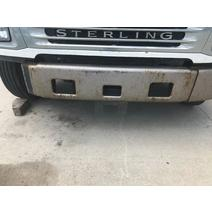 Bumper Assembly, Front STERLING ACTERRA Vander Haags Inc Kc