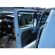 Door Assembly, Front STERLING ACTERRA New York Truck Parts, Inc.