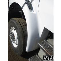 Fender Extension STERLING ACTERRA Dti Trucks