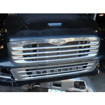 Grille STERLING ACTERRA Sam's Riverside Truck Parts Inc