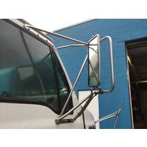 Mirror (Side View) STERLING ACTERRA Vander Haags Inc Dm