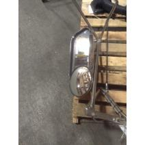 Mirror (Side View) STERLING ACTERRA Rydemore Heavy Duty Truck Parts Inc