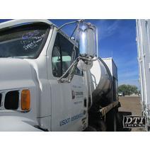 Mirror (Side View) STERLING ACTERRA Dti Trucks