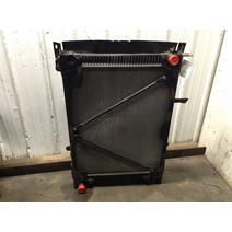 Radiator STERLING ACTERRA Vander Haags Inc Sp