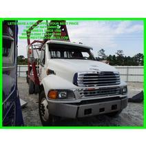 Radiator STERLING ACTERRA Crest Truck Parts