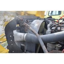 Radiator STERLING ACTERRA Dutchers Inc   Heavy Truck Div  Ny