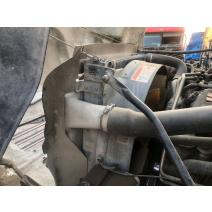 Radiator Sterling ACTERRA Holst Truck Parts