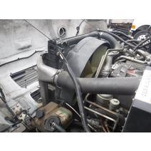 Radiator STERLING ACTERRA Active Truck Parts