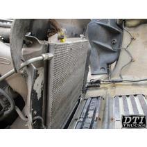 Radiator STERLING ACTERRA Dti Trucks