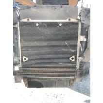 Radiator Sterling ACTERRA Complete Recycling