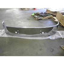 Bumper Assembly, Front STERLING AT9500 LKQ Heavy Truck Maryland