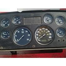 Instrument Cluster STERLING AT9513 American Truck Salvage