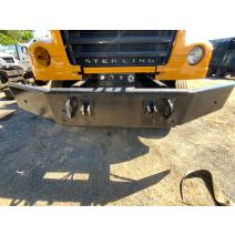 Bumper Assembly, Front Sterling L7500 Complete Recycling