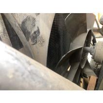 Radiator Sterling L7500 Holst Truck Parts