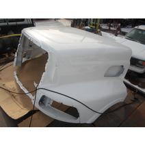 Hood STERLING L8500 / L9500 / A9500 Active Truck Parts