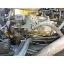 Air Compressor Sterling L8500 Series Tony's Auto Salvage