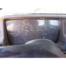 Instrument Cluster Sterling L8500 Series Tony's Auto Salvage
