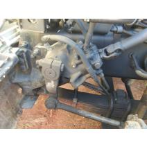 Steering Gear / Rack Sterling L8500 Series Tony's Auto Salvage
