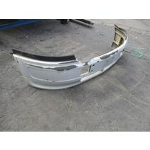 Bumper Assembly, Front STERLING L8500 LKQ Evans Heavy Truck Parts