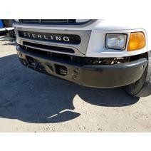 Bumper Assembly, Front STERLING L8500 LKQ Geiger Truck Parts