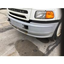 Bumper Assembly, Front STERLING L8500 LKQ Heavy Truck - Goodys