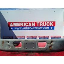 Bumper Assembly, Front STERLING L8500 American Truck Salvage