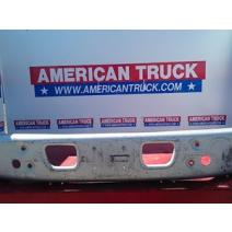 Bumper Assembly, Front STERLING L8513 American Truck Salvage