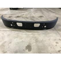 Bumper Assembly, Front STERLING L9500 SERIES Vander Haags Inc Sf