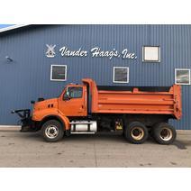 Complete Vehicle STERLING L9500 SERIES Vander Haags Inc Sp