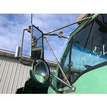 Mirror (Side View) STERLING L9500 SERIES Vander Haags Inc Sp