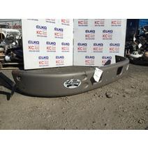 Bumper Assembly, Front STERLING L9500 LKQ KC Truck Parts - Inland Empire