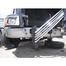 Bumper Assembly, Front STERLING L9500 Active Truck Parts
