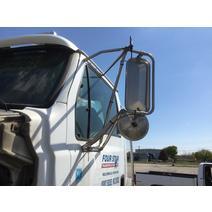 Mirror (Side View) STERLING L9500 LKQ Heavy Truck - Goodys