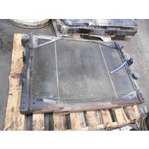 Radiator STERLING L9500 Big Dog Equipment Sales Inc