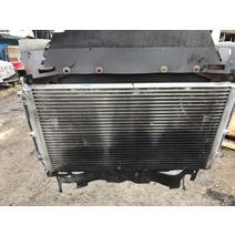 Radiator Sterling LT8500 Complete Recycling