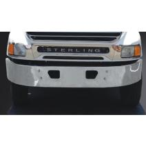 Bumper Assembly, Front STERLING LT9500 LKQ Heavy Truck Maryland
