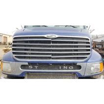 Hood STERLING LT9500 ReRun Truck Parts