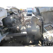 Radiator STERLING M7500 ACTERRA Dti Trucks