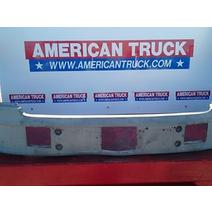 Bumper Assembly, Front STERLING Other American Truck Salvage