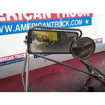 Mirror (Side View) STERLING Other American Truck Salvage