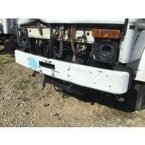 Bumper Assembly, Front STERLING SC8000 LKQ Evans Heavy Truck Parts