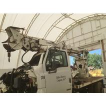 Equipment (Mounted) TELELECT COMMANDER L4045 Erickson Trucks-n-parts Jackson
