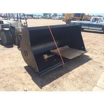 Equipment (Mounted) Terex TL210 Vander Haags Inc Sp