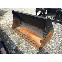 Equipment (Mounted) Terex TL80 Vander Haags Inc Sp
