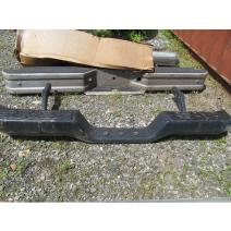 Bumper Assembly, Front TOYOTA  WM. Cohen & Sons