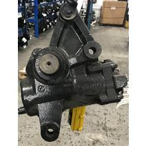 Steering Gear / Rack TRW/Ross 20QC4421M Camerota Truck Parts